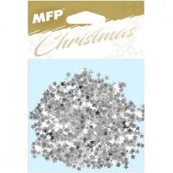 PR 10 -Panasonic PR 10 (6 ks)