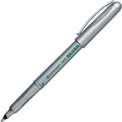 PR 13 - Panasonic PR 13 (6 ks)