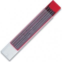 PR 675H - Panasonic PR 675H (6 ks)
