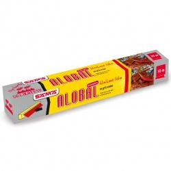 Nůžky Easy Classic 15 cm - Easy CL-01-15
