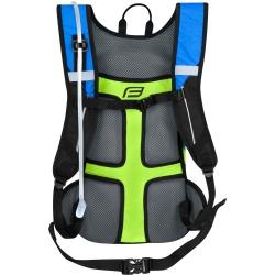 Halogenová žárovka 12V 35W - Osram Halostar Starlite 64432 S