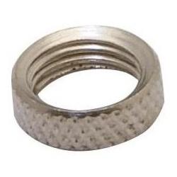 Žárovka PX13,5 - 2,4V/0,7A - Kryptonová