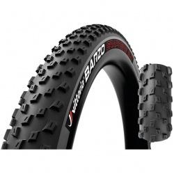 Žárovka PX13,5 - 4,8V/0,5A - Kryptonová