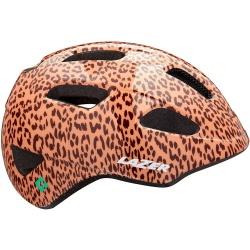 Image Impact Plus A4/80g (500)