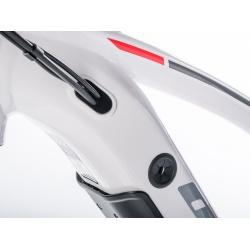 Centrovací klíč PRO-T Plus Universal