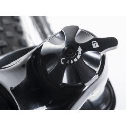 Olej WD-40 400 ml