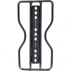 Zvonek PRO-T My Bike