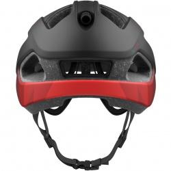 Koncovka bovdenu CNC 5 mm stříbrná PRO-T (250 ks)