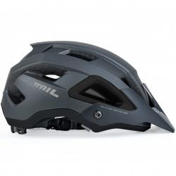 Světlo přední PRO-T Plus Ultra