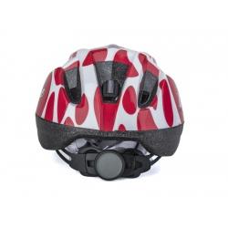 Brzdové gumičky PRO-T Plus Cartridge EVO 65R třísměsové