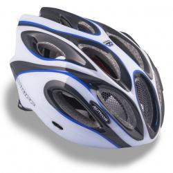 Prachovka do klik Prowheel - černá