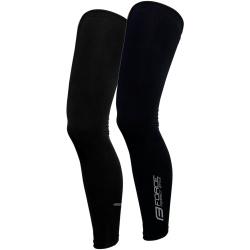 Nálepky Force reflexní sada 6 ks 3M - žluté