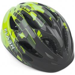 Silikonový olej PanOil s vůní 500 ml