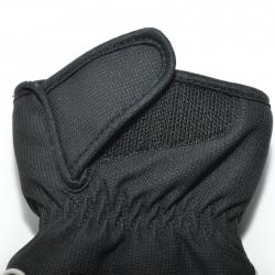 Brzdové destičky Avid Mechanical Ceramic Sintered - PRO-T Plus