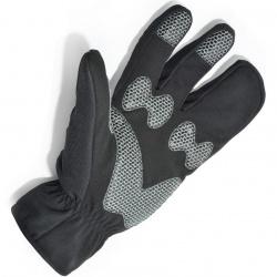 Brzdové destičky PRO-T AGR Shimano Hydraulic Organic