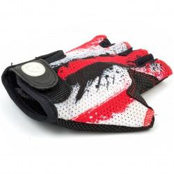 Brzdové destičky PRO-T AGR Shimano Hydraulic Semi-Metallic