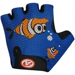 Brzdové destičky Hope Technology M4 Semi-Metallic - PRO-T Plus AGR