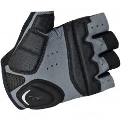 Brzdové destičky Magura MT Semi-Metallic - PRO-T Plus AGR