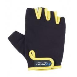 Dětská sedačka Polisport Boodie RMS na nosič - šedo-zelená