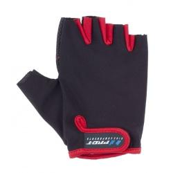 Dětská sedačka Polisport Bilby - modro-šedá