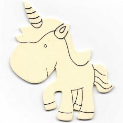 Gripy PRO-T molitan tvrzený Propalm - zelená