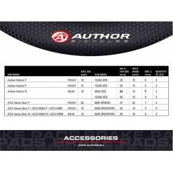 Baterie Panasonic C-R14 Special Power ( 2 ks) - fólie
