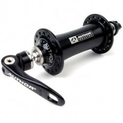 Baterie Panasonic D- R20 Special Power ( 2 ks) - fólie