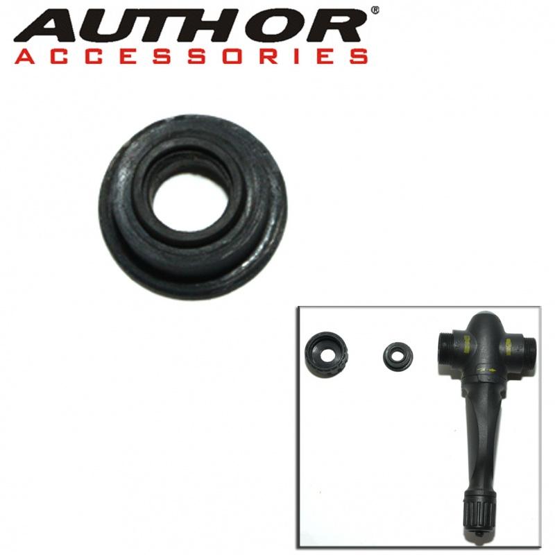 Baterie Panasonic AA-LR6 EVOLTA (2 ks)