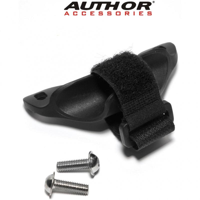 Baterie Panasonic LR44