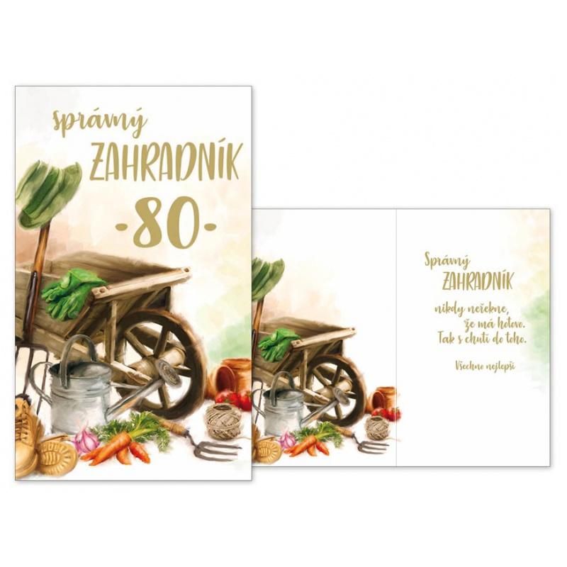 Baterie Panasonic CR1620
