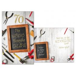 Žárovka PX13,5 - 6V/0,5A - Kryptonová