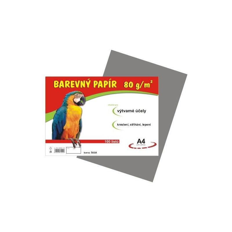 Baterie Panasonic CR1616