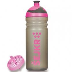 Baterie Panasonic 4LR44
