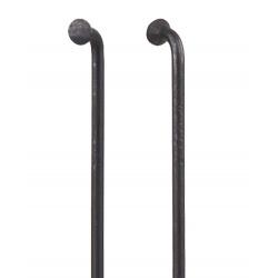 Baterie Panasonic 6LR61 Pro Power