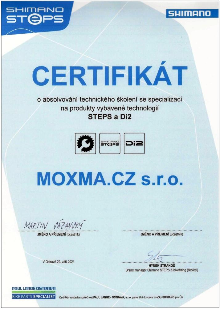 Certifikat_STEPS_2021-09_web.jpg