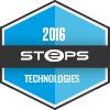 odznak_shimano_steps_2016.png