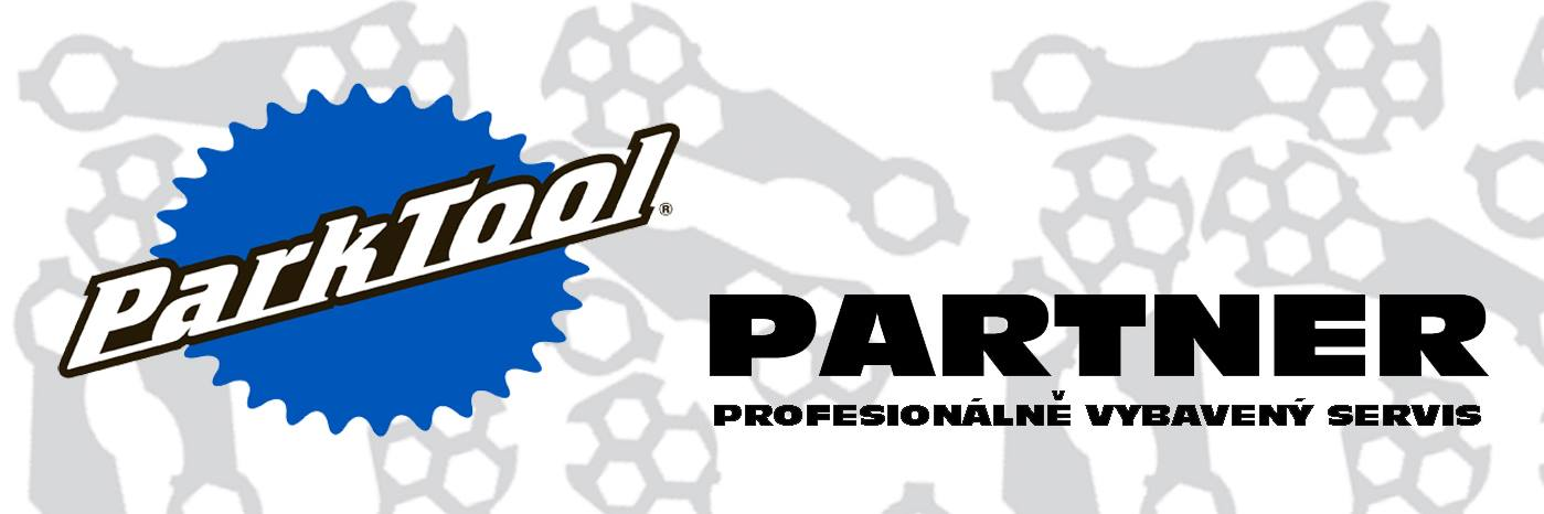 park_tool_partner.jpg