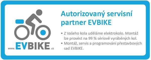 servisni_partner_1.jpg