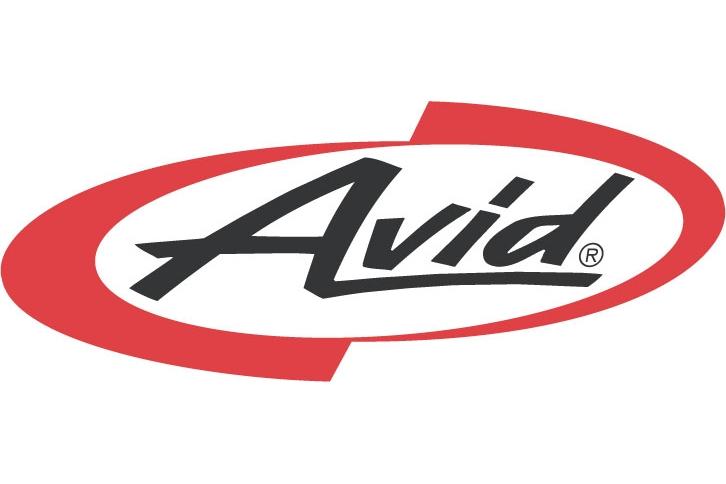 logo%20_avid.jpg