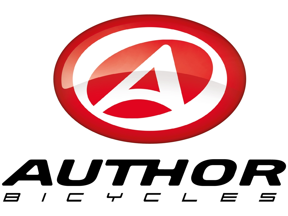 logo_author_1.jpg