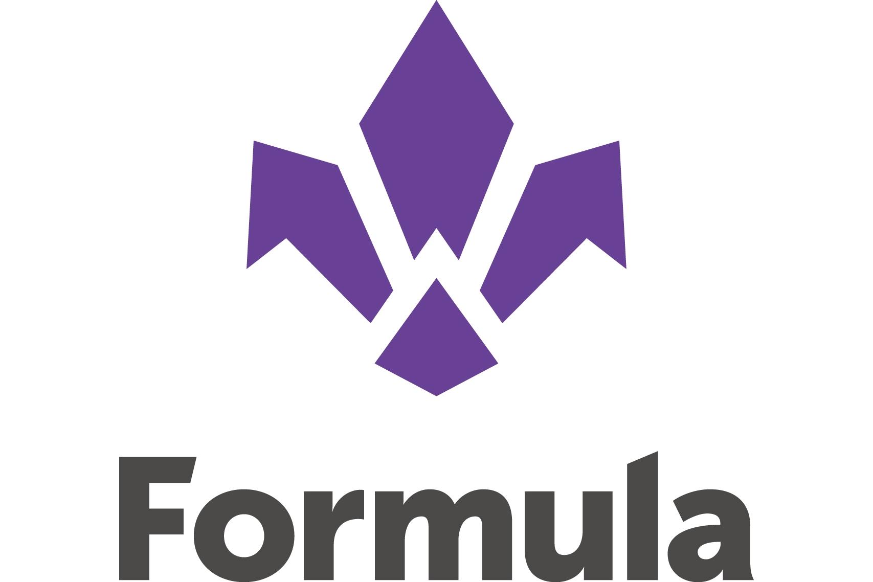 logo_formula.jpg