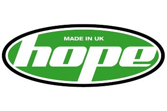 logo_hope.png