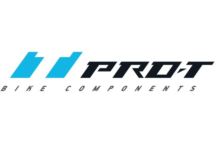 logo_pro-t.jpg