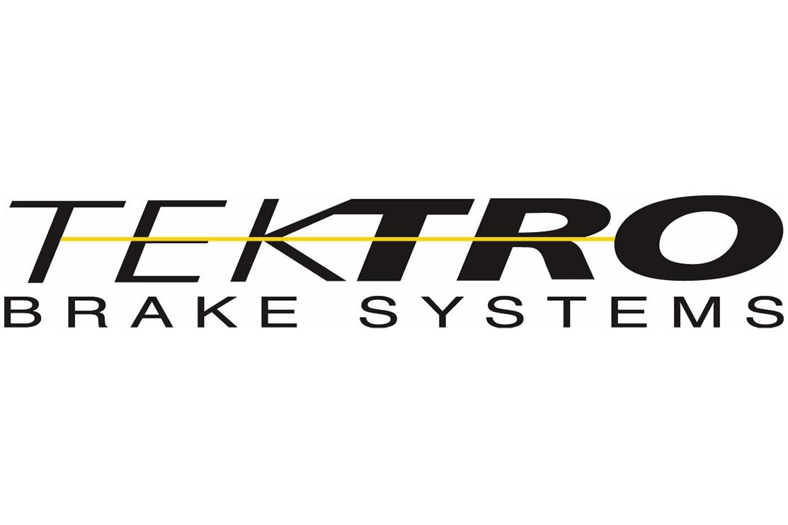 logo_tektro.jpg