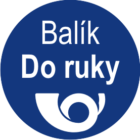 balik_do_ruky_3.png