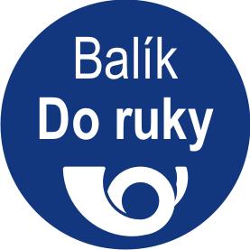 balik_do_ruky_3.png
