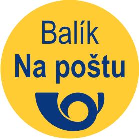 balik_na_postu_3.png