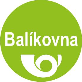 balikovna_3.png