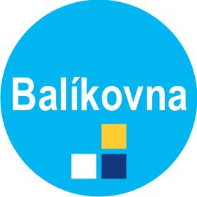 balikovna_4.png