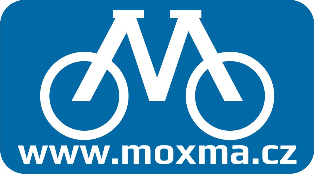 cyklo_moxma_2.png